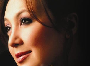 Sharon Cuneta - 4:30pm