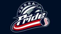 USSSA Pride v. Team USA