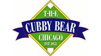 Cubby Bear North
