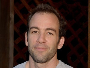 Bryan Callen at Chicago Improv