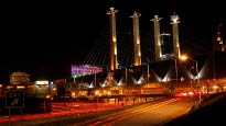 Hotels near Kansas City Convention Center