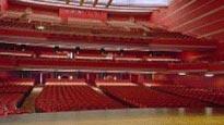 Music Hall Kansas City Tickets