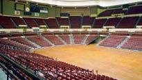 Municipal Auditorium Kansas City