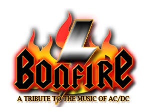 AC/DC Tribute by Bonfire an Ozzy Osbourne Tribute by Madame Ozzie