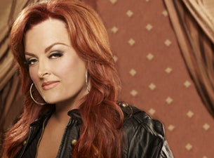 Wynonna Judd and the Big Noise
