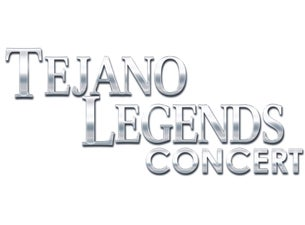 Hotels near Tejano Legends Events