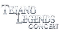 Tejano Legends Featuring Ruben Ramos with the Mexican Revolution