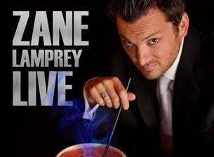 Hotels near Zane Lamprey Events