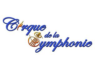 Hotels near Cirque De La Symphonie Events