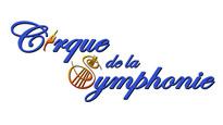 Cirque De La Symphonie at Atlanta Symphony Hall - Atlanta, GA 30309