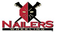 Cincinnati Cyclones at Wheeling Nailers at Wesbanco Arena