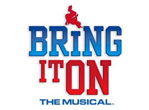 Panic! Productions presents Bring It On: The Musical