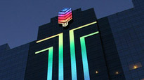 Seneca Niagara Resort & Casino Event Center