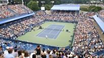 Fitzgerald Tennis Center