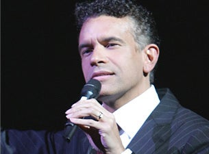 Hotels near Brian Stokes Mitchell Events