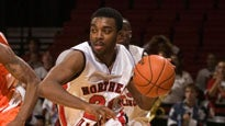 Northern Illinois Huskies Mens Basketball