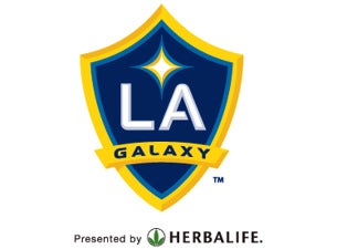 Colorado Rapids at Los Angeles Galaxy