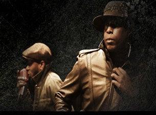 Black Star Feat. Yasiin Bey And Talib Kweli