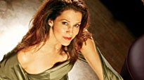 Rita Coolidge at Yoshi's