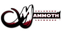 Georgia Swarm at Colorado Mammoth at Pepsi Center - Denver, CO 80204