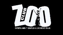 Club Zoo