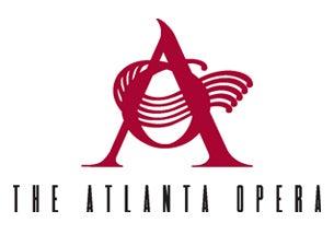 The Atlanta Opera Presents Silent Night