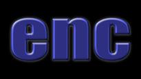 Element Nite Club