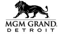 MGM Grand Detroit Event Center