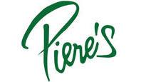 Piere's