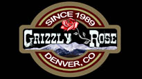 Hotels near Grizzly Rose