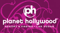 Prive Night Club at Planet Hollywood
