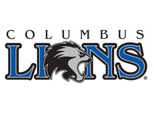 Columbus Lions vs. Massachusetts Pirates