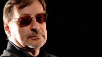 Southside Johnny presale code for show tickets in Morris, CT (South Farms)