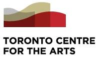 Meridian Arts Centre Toronto