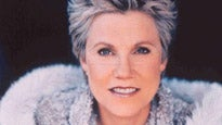 ANNE MURRAY'S WHAT A WONDERFUL CHRISTMAS W/ HUNTSVILLE SYMPH