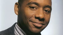 Branford Marsalis Quartet at Balboa Theatre