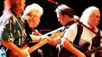 Carry On - Tribute To Crosby, Stills, Nash & Young