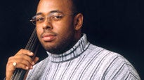Christian McBride The Movement Revisited