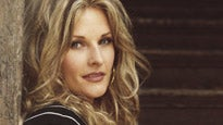 Elizabeth Cook at High Noon Saloon