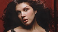 Jane Monheit Ella Fitzgerald Songbook Sessions