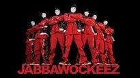Jabbawockeez
