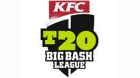 KFC Twenty20 Big Bash