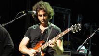 Zappa Plays Zappa