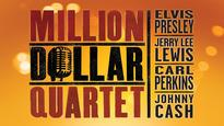 Million Dollar Quartet (Chicago)