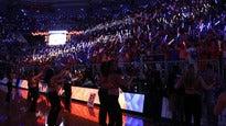University of Florida Gators Men's Basketball