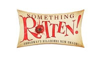 Something Rotten! (NY)