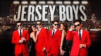 Jersey Boys (New York, NY)