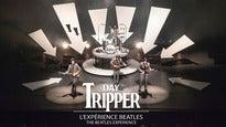 Day Tripper