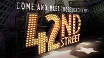 42nd Street (Touring)