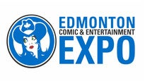 The Edmonton Expo
